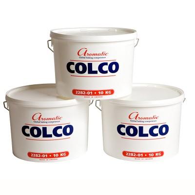 Emulgator COLCO
